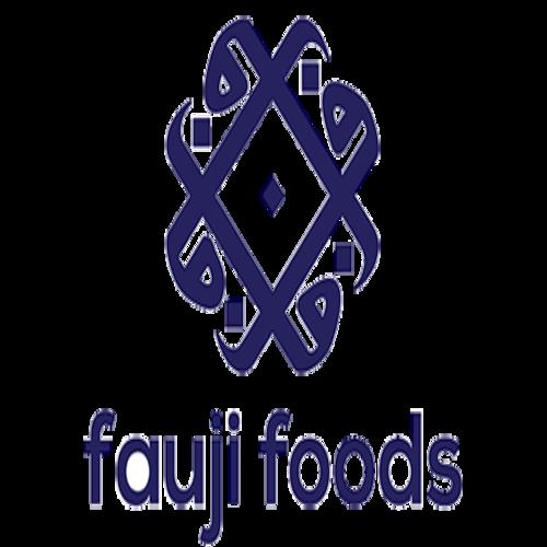 Fauji Foods Pakistan