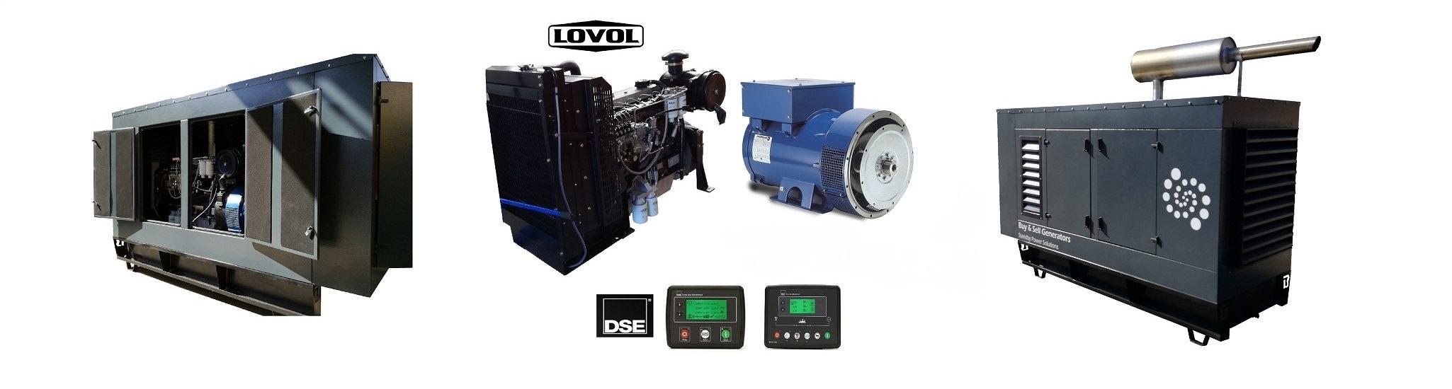 LOVOL-DIESEL-GENERATOR-BANNER-NEW-RESIZED-2100x550