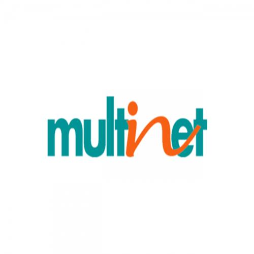 Multinet Pakistan