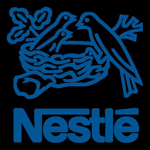 Nestle Pakistan