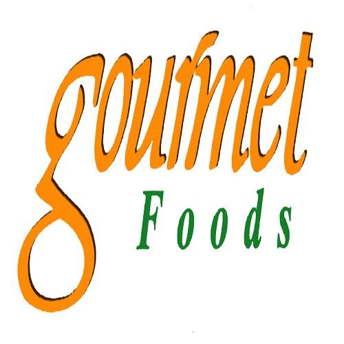 final gourmet logo