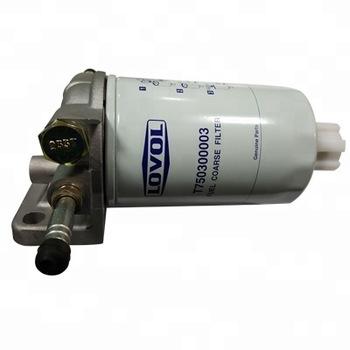 FOTON-LOVOL-fuel-filter-T750300003.jpg_350x350